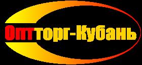 Оптторг-Кубань